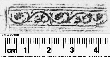 Image Description for https://www.wlb-stuttgart.de/kyriss/images/s2826226.jpg