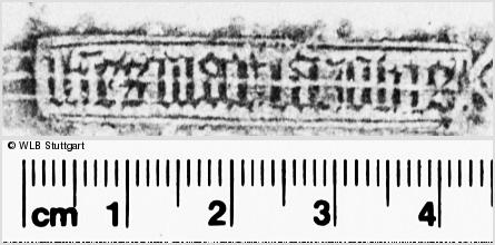 Image Description for https://www.wlb-stuttgart.de/kyriss/images/s2826229.jpg