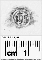 Image Description for https://www.wlb-stuttgart.de/kyriss/images/s2826235.jpg