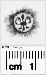 Image Description for https://www.wlb-stuttgart.de/kyriss/images/s2826239.jpg