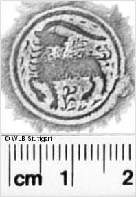 Image Description for https://www.wlb-stuttgart.de/kyriss/images/s2826304.jpg