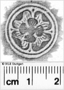 Image Description for https://www.wlb-stuttgart.de/kyriss/images/s2826305.jpg