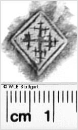 Image Description for https://www.wlb-stuttgart.de/kyriss/images/s2826315.jpg
