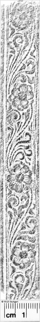 Image Description for https://www.wlb-stuttgart.de/kyriss/images/s3190201.jpg