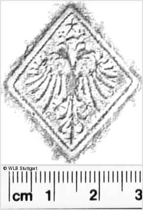 Image Description for https://www.wlb-stuttgart.de/kyriss/images/s3190203.jpg