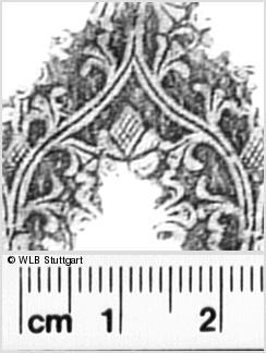 Image Description for https://www.wlb-stuttgart.de/kyriss/images/s3190207.jpg