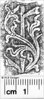 Image Description for https://www.wlb-stuttgart.de/kyriss/images/s3190215.jpg