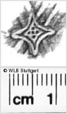 Image Description for https://www.wlb-stuttgart.de/kyriss/images/s3190222.jpg