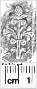 Image Description for https://www.wlb-stuttgart.de/kyriss/images/s3190330.jpg