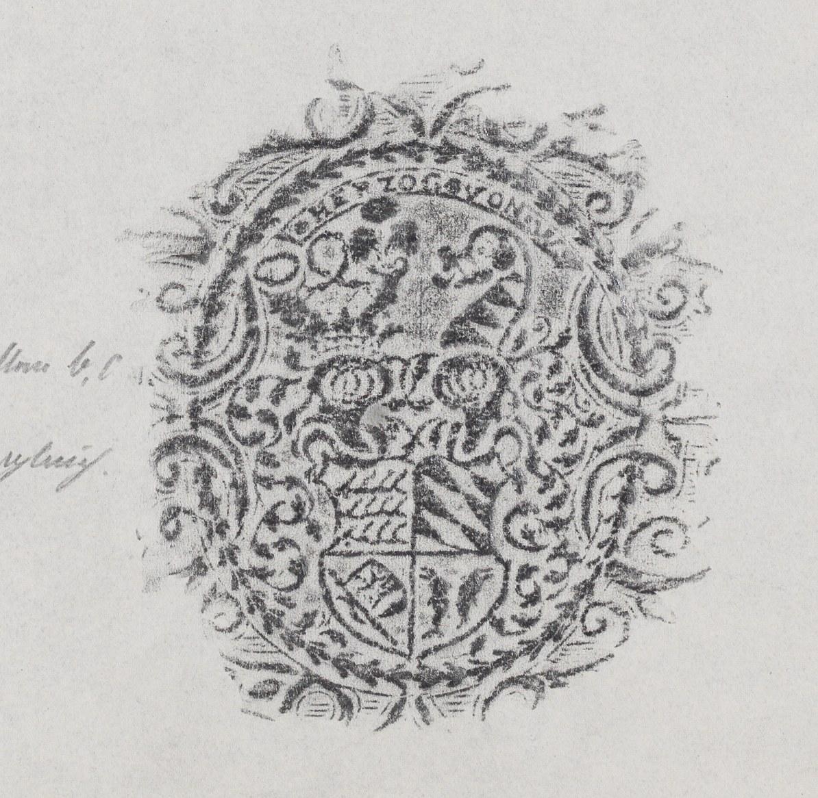 Image Description for https://www.wlb-stuttgart.de/kyriss/images/s6000034.jpg