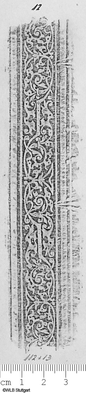 Image Description for https://www.wlb-stuttgart.de/kyriss/images/s8000018.jpg