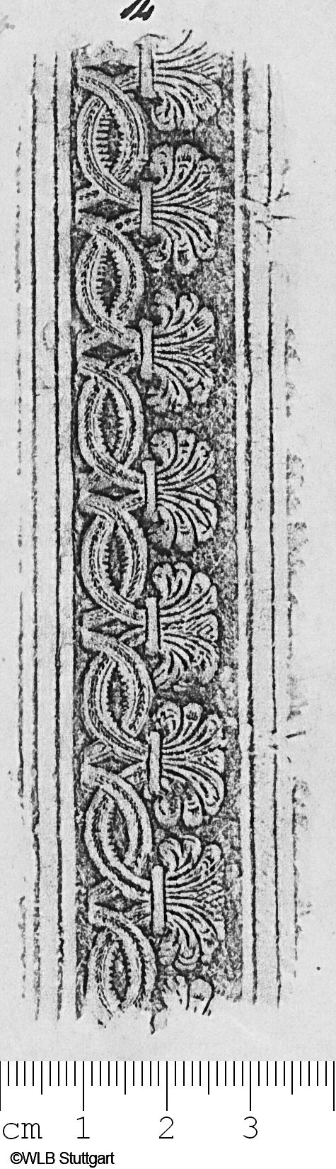 Image Description for https://www.wlb-stuttgart.de/kyriss/images/s8000020.jpg