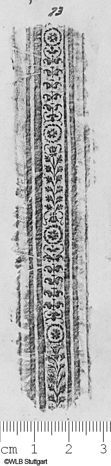 Image Description for https://www.wlb-stuttgart.de/kyriss/images/s8000029.jpg