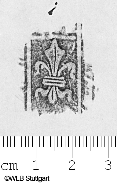 Image Description for https://www.wlb-stuttgart.de/kyriss/images/s8000041.jpg