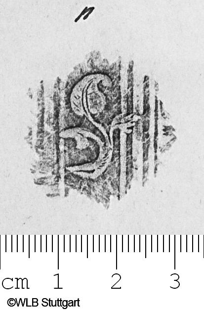 Image Description for https://www.wlb-stuttgart.de/kyriss/images/s8000045.jpg