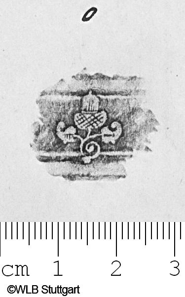 Image Description for https://www.wlb-stuttgart.de/kyriss/images/s8000046.jpg