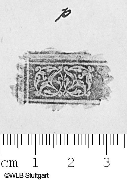 Image Description for https://www.wlb-stuttgart.de/kyriss/images/s8000047.jpg