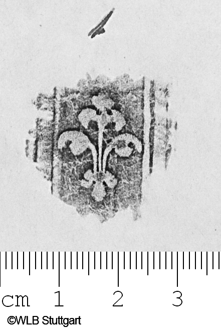 Image Description for https://www.wlb-stuttgart.de/kyriss/images/s8000052.jpg