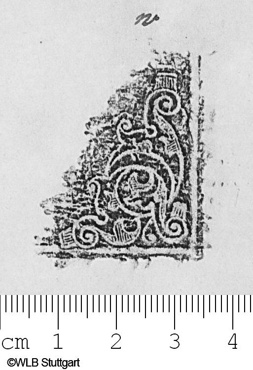 Image Description for https://www.wlb-stuttgart.de/kyriss/images/s8000055.jpg