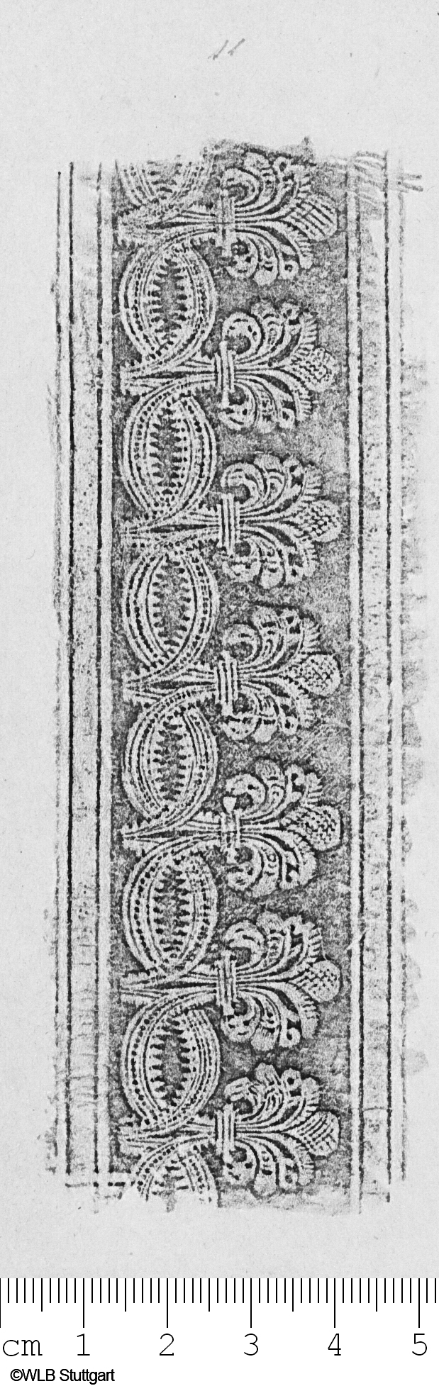 Image Description for https://www.wlb-stuttgart.de/kyriss/images/s8000068.jpg