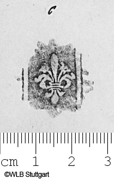Image Description for https://www.wlb-stuttgart.de/kyriss/images/s8000075.jpg