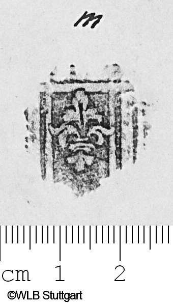 Image Description for https://www.wlb-stuttgart.de/kyriss/images/s8000084.jpg