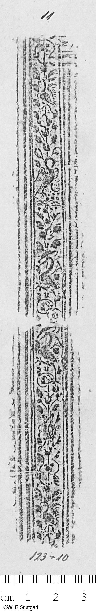 Image Description for https://www.wlb-stuttgart.de/kyriss/images/s8000108.jpg