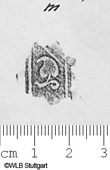Image Description for https://www.wlb-stuttgart.de/kyriss/images/s8000126.jpg