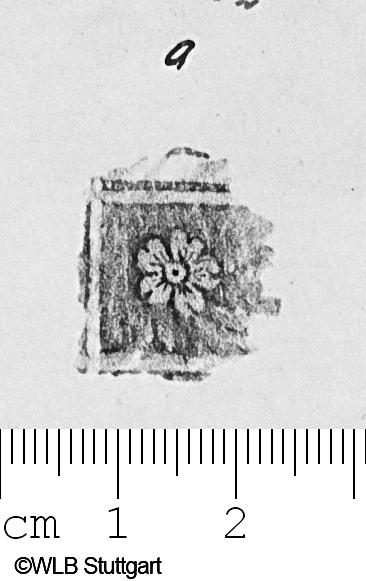 Image Description for https://www.wlb-stuttgart.de/kyriss/images/s8000144.jpg