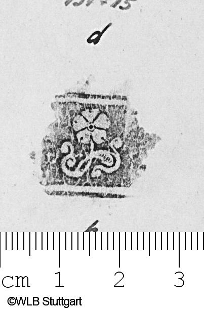 Image Description for https://www.wlb-stuttgart.de/kyriss/images/s8000147.jpg
