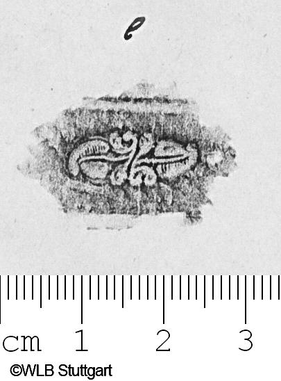 Image Description for https://www.wlb-stuttgart.de/kyriss/images/s8000148.jpg