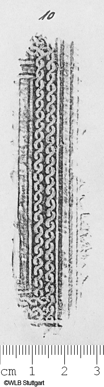 Image Description for https://www.wlb-stuttgart.de/kyriss/images/s8000156.jpg