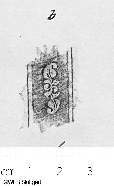 Image Description for https://www.wlb-stuttgart.de/kyriss/images/s8000171.jpg