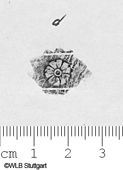 Image Description for https://www.wlb-stuttgart.de/kyriss/images/s8000189.jpg