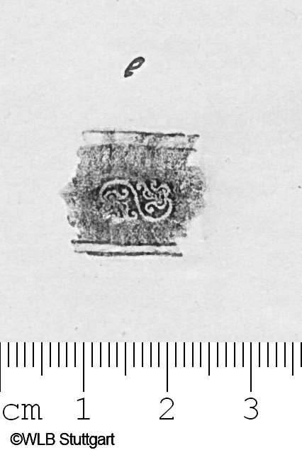 Image Description for https://www.wlb-stuttgart.de/kyriss/images/s8000190.jpg