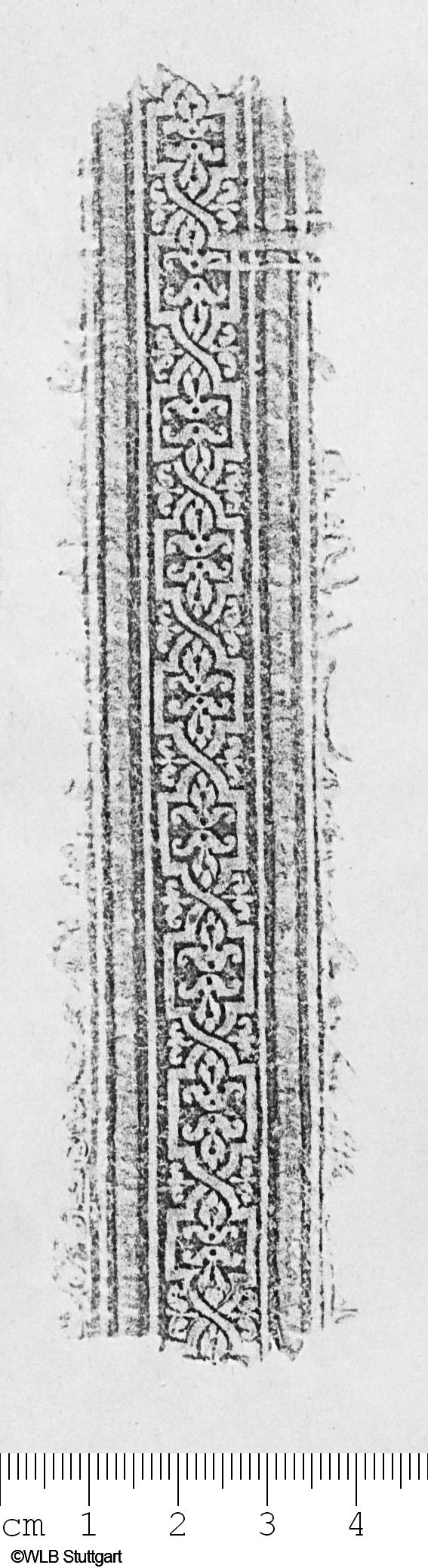 Image Description for https://www.wlb-stuttgart.de/kyriss/images/s8000195a.jpg