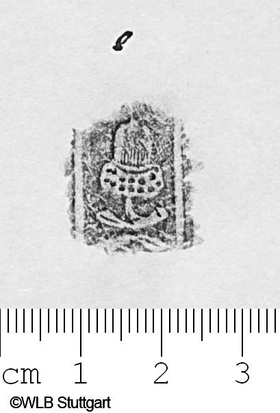 Image Description for https://www.wlb-stuttgart.de/kyriss/images/s8000220.jpg
