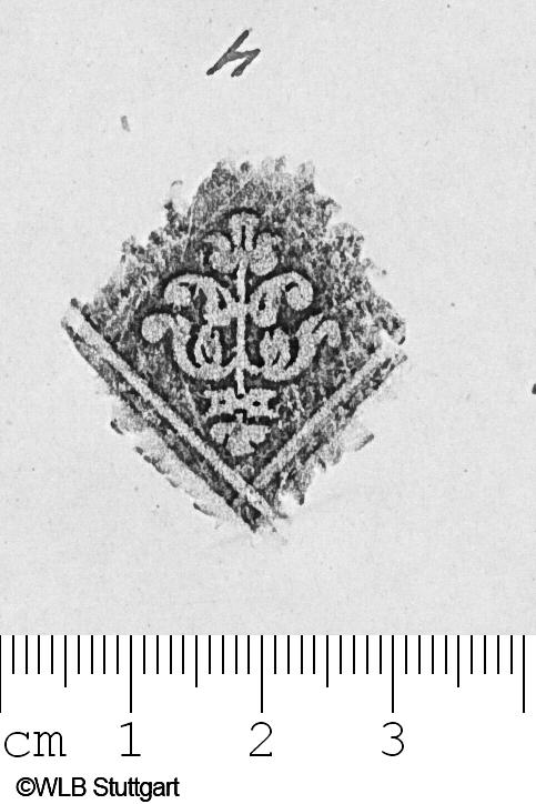 Image Description for https://www.wlb-stuttgart.de/kyriss/images/s8000291.jpg