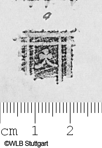 Image Description for https://www.wlb-stuttgart.de/kyriss/images/s8000332.jpg