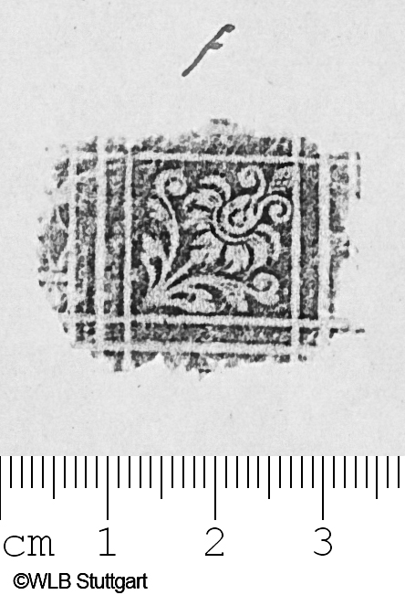 Image Description for https://www.wlb-stuttgart.de/kyriss/images/s8000340.jpg