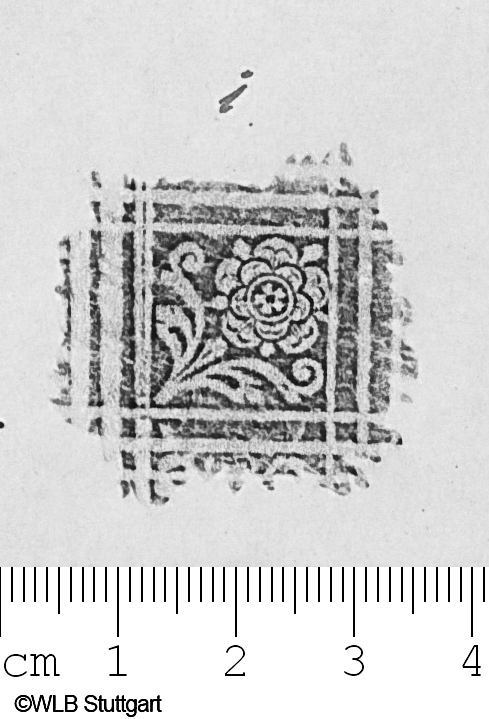 Image Description for https://www.wlb-stuttgart.de/kyriss/images/s8000343.jpg