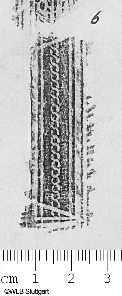 Image Description for https://www.wlb-stuttgart.de/kyriss/images/s8000358.jpg