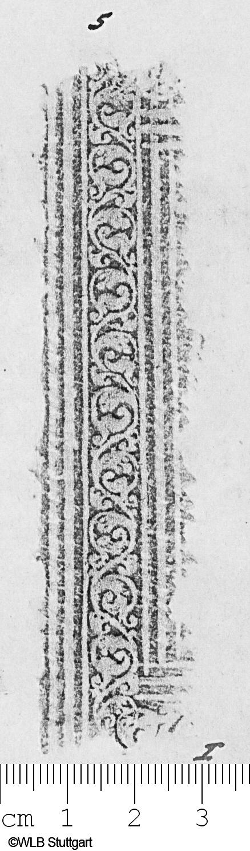 Image Description for https://www.wlb-stuttgart.de/kyriss/images/s8000364.jpg