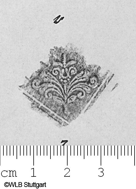 Image Description for https://www.wlb-stuttgart.de/kyriss/images/s8000404.jpg