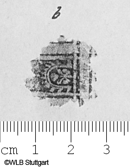 Image Description for https://www.wlb-stuttgart.de/kyriss/images/s8000423.jpg