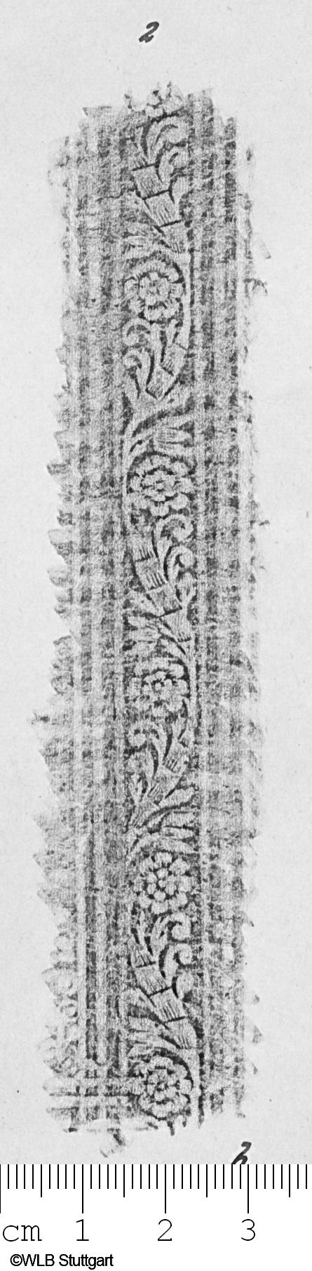 Image Description for https://www.wlb-stuttgart.de/kyriss/images/s8000476.jpg