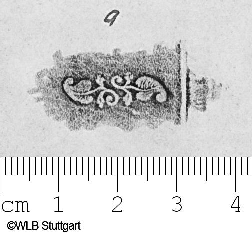 Image Description for https://www.wlb-stuttgart.de/kyriss/images/s8000615.jpg