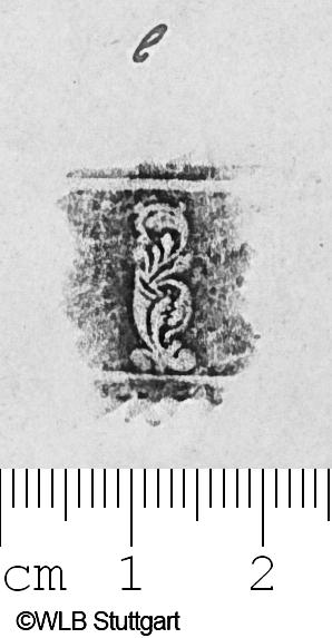 Image Description for https://www.wlb-stuttgart.de/kyriss/images/s8000619.jpg