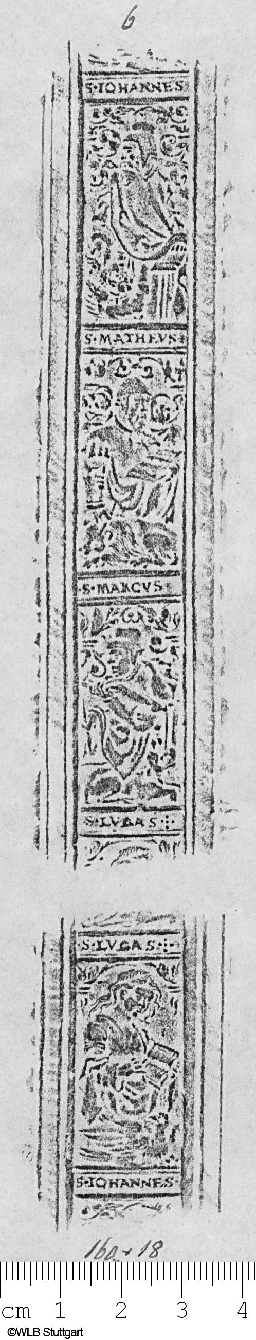 Image Description for https://www.wlb-stuttgart.de/kyriss/images/s8000622.jpg