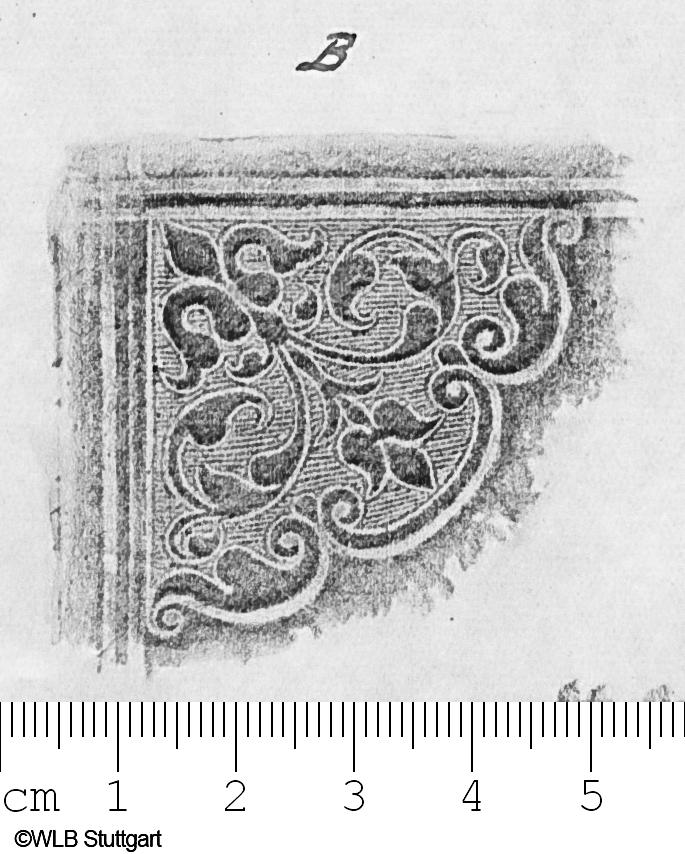 Image Description for https://www.wlb-stuttgart.de/kyriss/images/s8000645.jpg